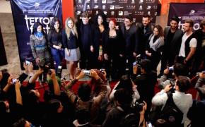 Alistan 11 películas y 18  cortos  en Mórbido Film Fest