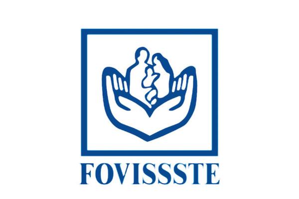 Creditos para pensionados del issste for Oficina virtual del issste
