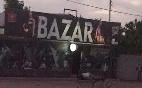 Sin tregua la guerra de cárteles  de las drogas en Vizcaíno; ejecutado afuera de un bar