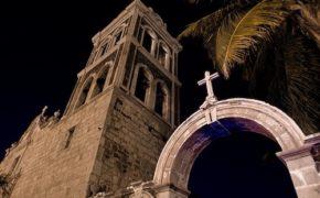 En el Gobierno de Carlos Mendoza Davis Loreto creció 72% en flujo turístico