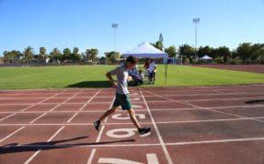 Se abren unidades deportivas de Los Cabos…solo para deportistas que van a las olimpiadas