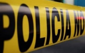 Con lujo de violencia matan a poblano en Vizcaíno