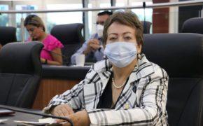 Urgen a resolver conflicto laboral en Casinos Fortune La Paz y Capital Premium