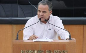 Anuncian en el Congreso local un presupuesto social en 2021; tanto en el Gobierno estatal como ayuntamientos