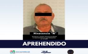 Hombre de 63 años, señalado de abuso sexual contra menor en Ciudad Constitución