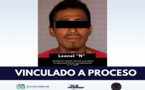 En riña oaxaqueño mató a un civil en Vizcaíno