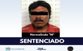 A la cárcel empistolado que despojó de 7 mil pesos y celular a un menor de edad