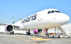 En alianza Gobierno y Volaris para reactivar actividad turística en BCS