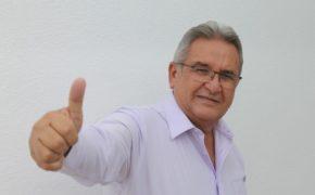 Se van a pagar 113 millones de pesos de deuda al ISSSTE de Gobiernos anteriores: Rigoberto Arce