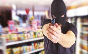 La Paz es líder en violencia familiar, Los Cabos en robo a negocio y vivienda;  Mulegé en homicidios