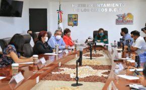 En el 2021 el Ayuntamiento de Los Cabos tendrá que hacer más con un presupuesto austero