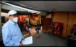 CROC-BCS, un sindicato cercano y de apoyo a las familias de Los Cabos