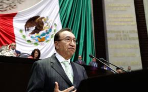 Con iniciativa de AMLO, de desaparecer  el outsourcing, se acaba la simulación y abuso de los malos patrones: González Cuevas