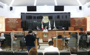 En la cárcel el 100% de los feminicidas en BCS, destaca Daniel de La Rosa