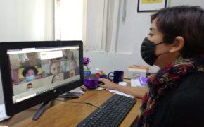 Exámenes  en línea de Preparatoria Abierta en BCS