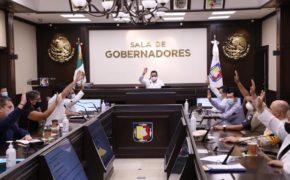 No habrá fiestas Guadalupanas; del 11 al 13 de diciembre, cerradas iglesias en BCS