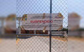 Juez Federal suspende acto arbitrario del H. Cabildo de Los Cabos contra gasera de Mesa Colorada