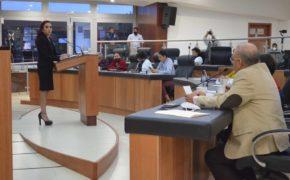 """Piden a Contralora investigar """"obras fantasmas"""" del Gobierno de Carlos Mendoza Davis"""