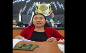 Instalan Consejo Estatal Ciudadano de Búsqueda de Personas