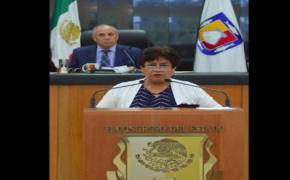 Abren investigación por construcción de Marina clandestina en La Ribera